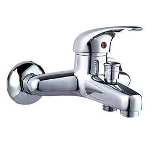 MIXING FAUCETS
